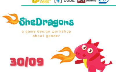 SheDragons-FB-post-600x503